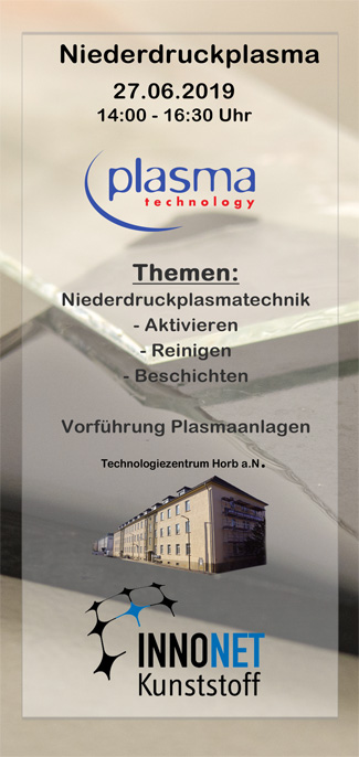 shop Testing of Software and Communication Systems: 21st IFIP WG 6.1 International Conference, TESTCOM 2009 and
